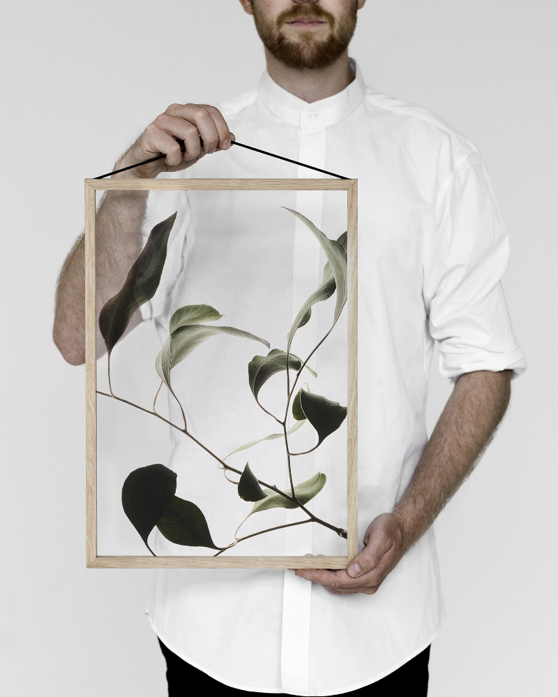 Explore our selection of the Floating Leaves series  here .