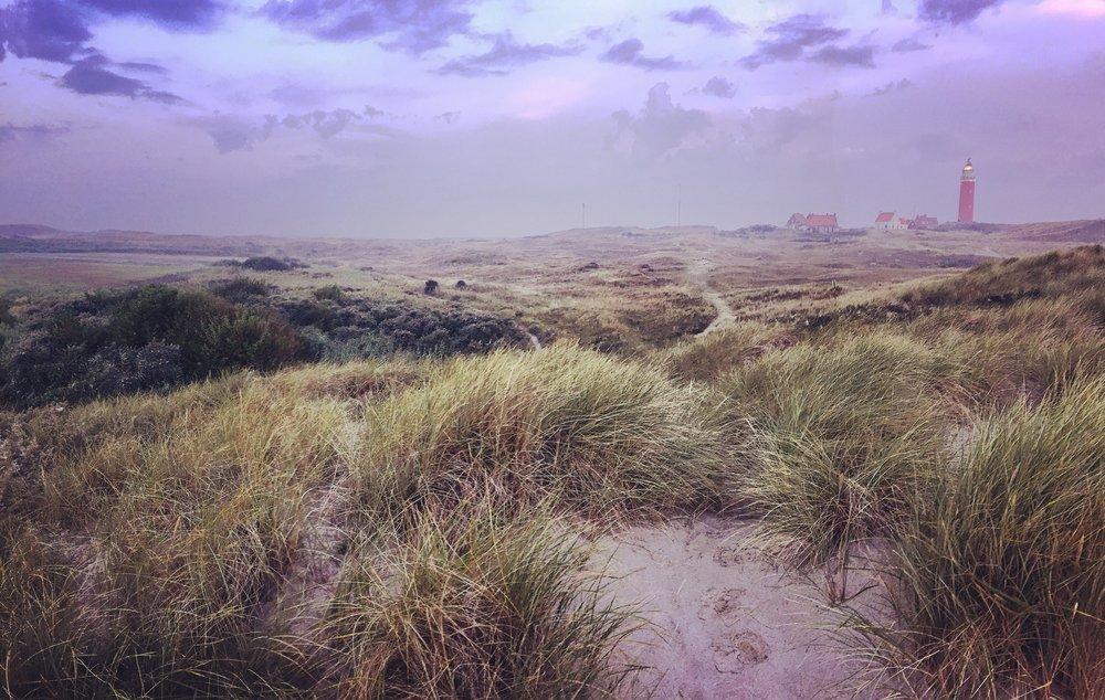 texel-dunes-lighthouse.jpg
