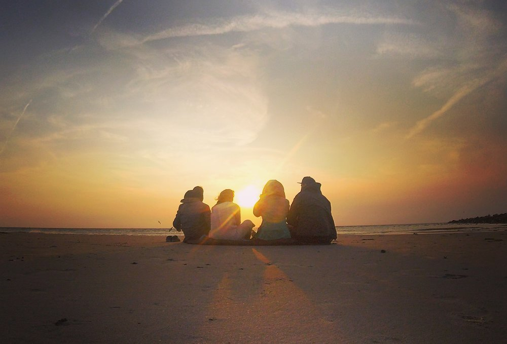 friends-sunset-texel.jpg
