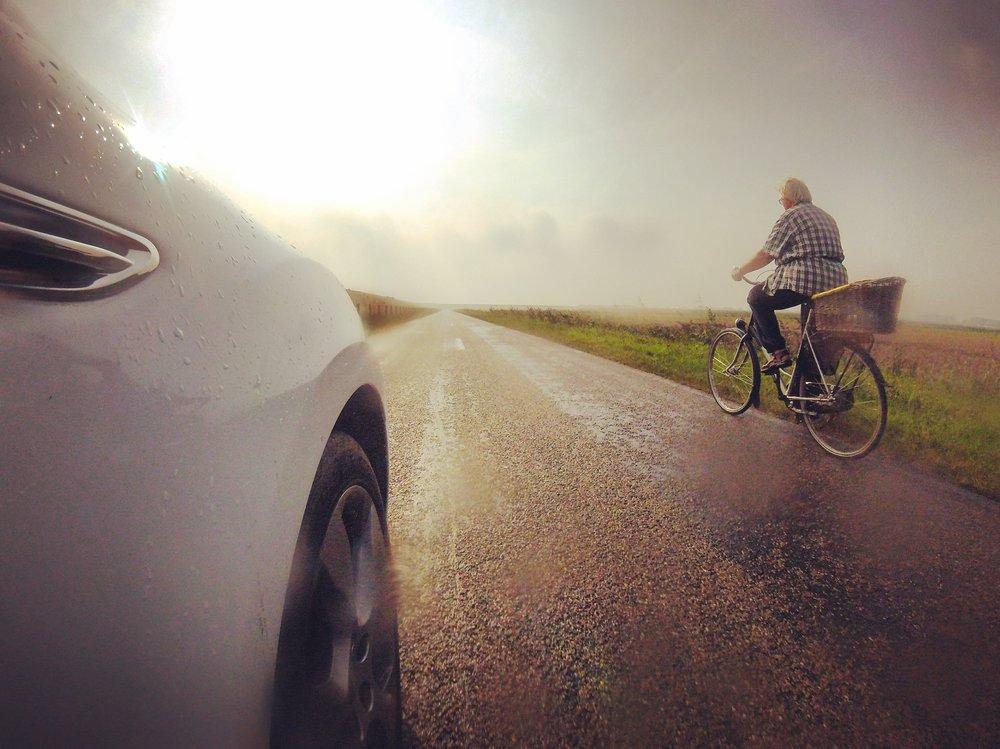 bikes-in-texel.jpg