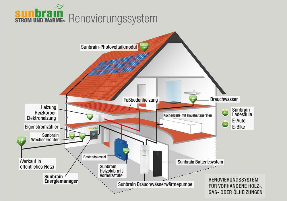 SunbrainRenoviersystem.jpg