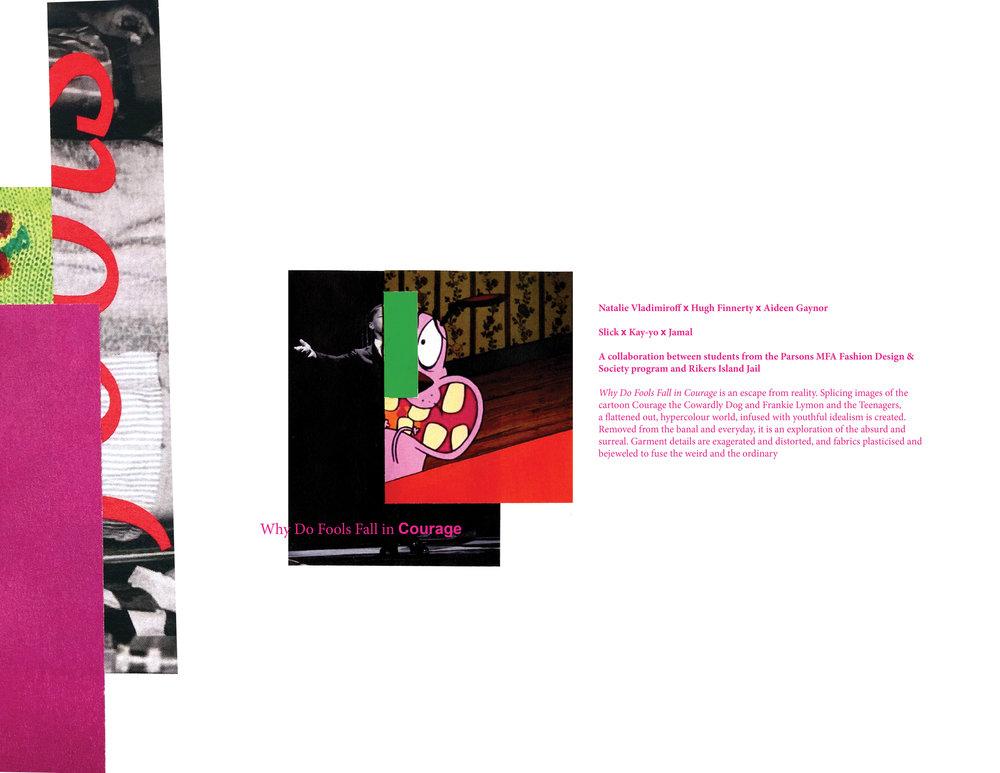 design_studio_1_portfolio_1.jpg