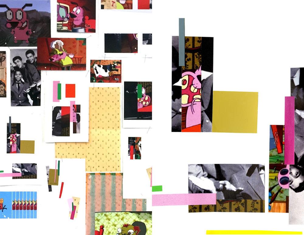 design_studio_1_portfolio_2.jpg