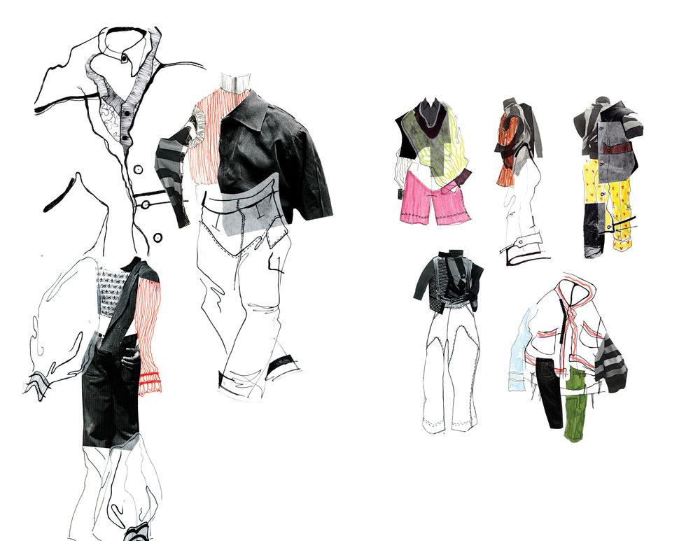 design_studio_1_portfolio_52.jpg