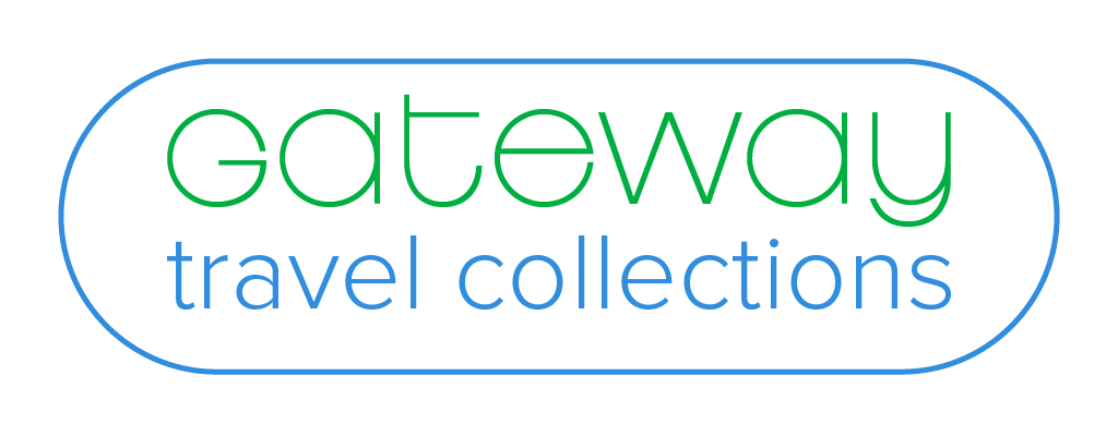 Gateway Travel Collections