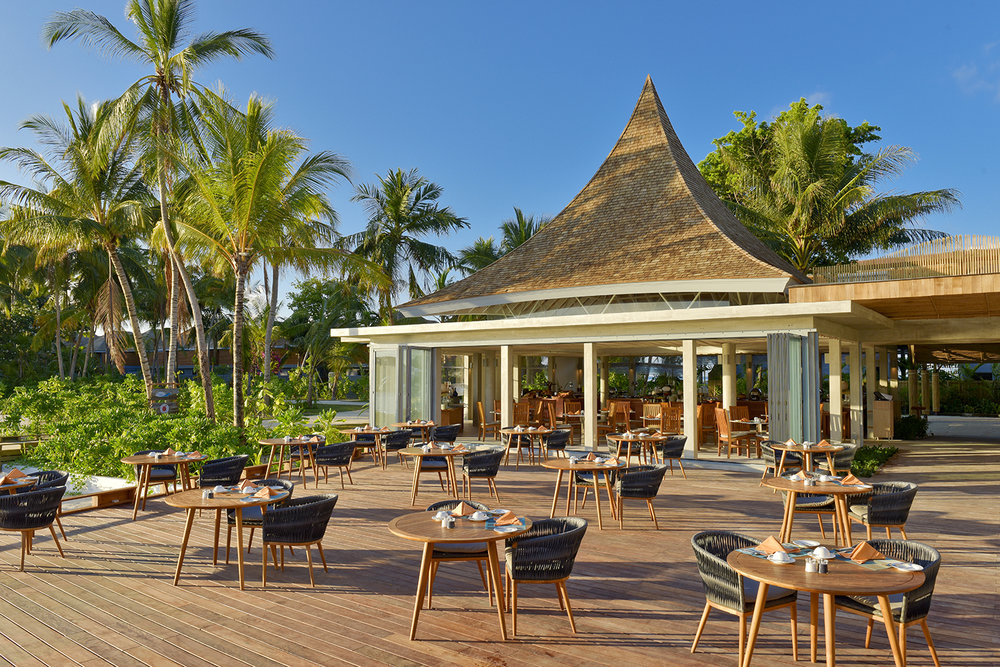 Farivalhu Restaurant.jpg