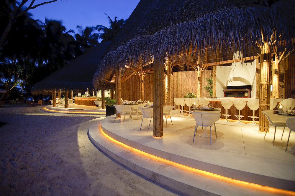 Palm Restaurant.jpg