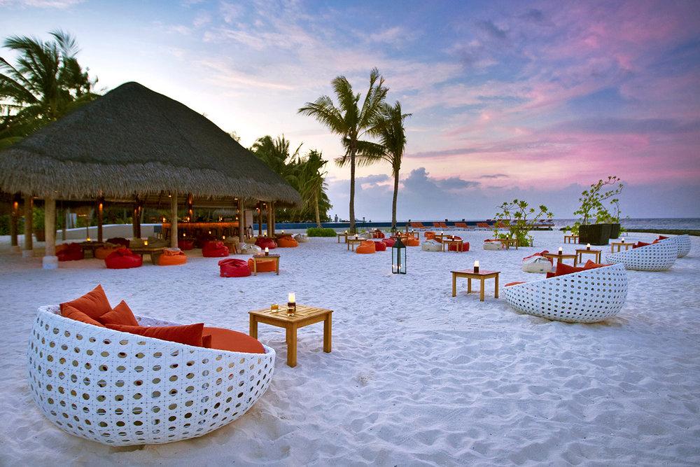 Sand Bar.jpg