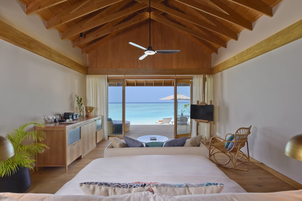 Beach Bungalow int.jpg