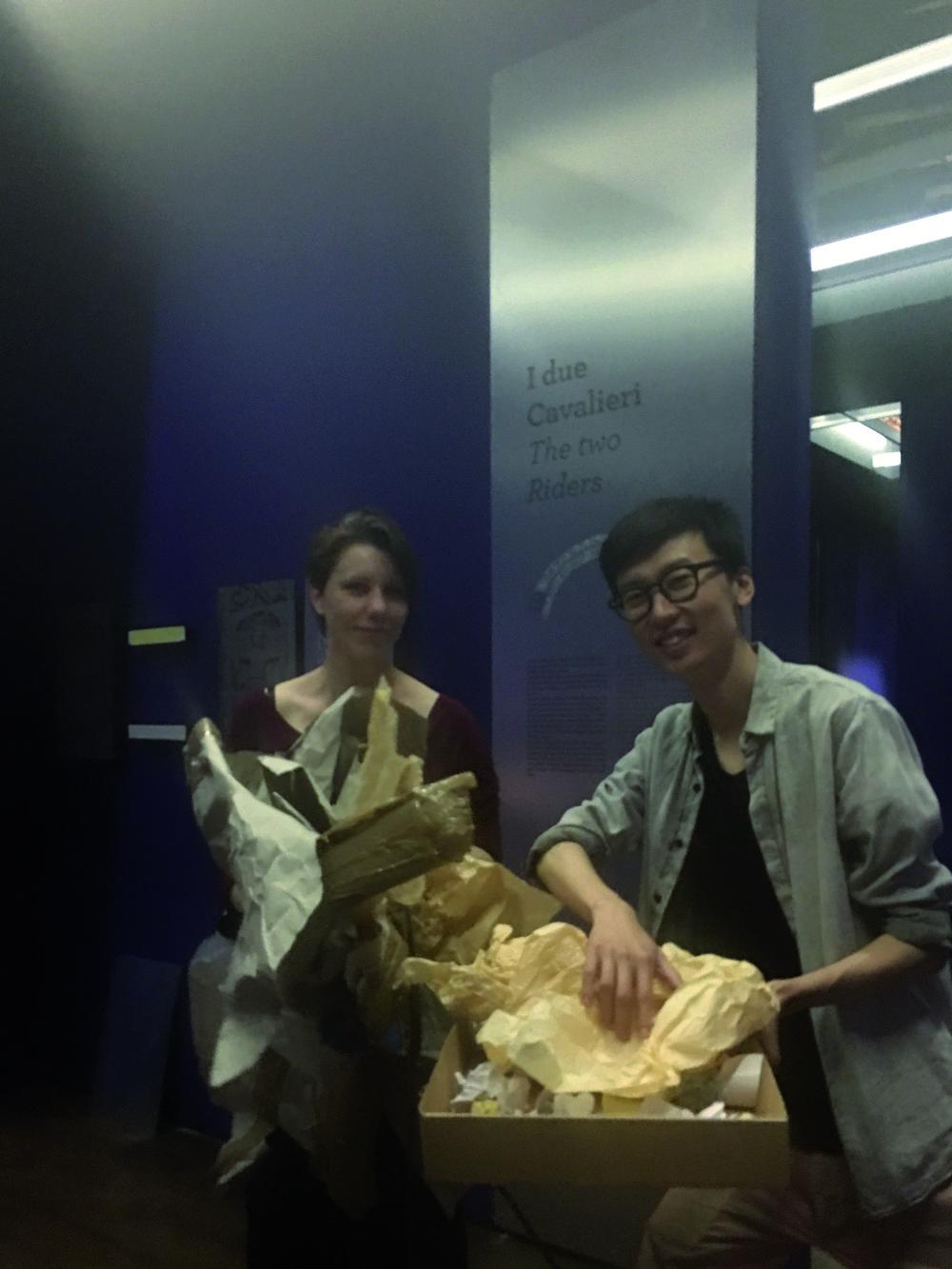 Chiara Enzo e Fu Sen.jpg