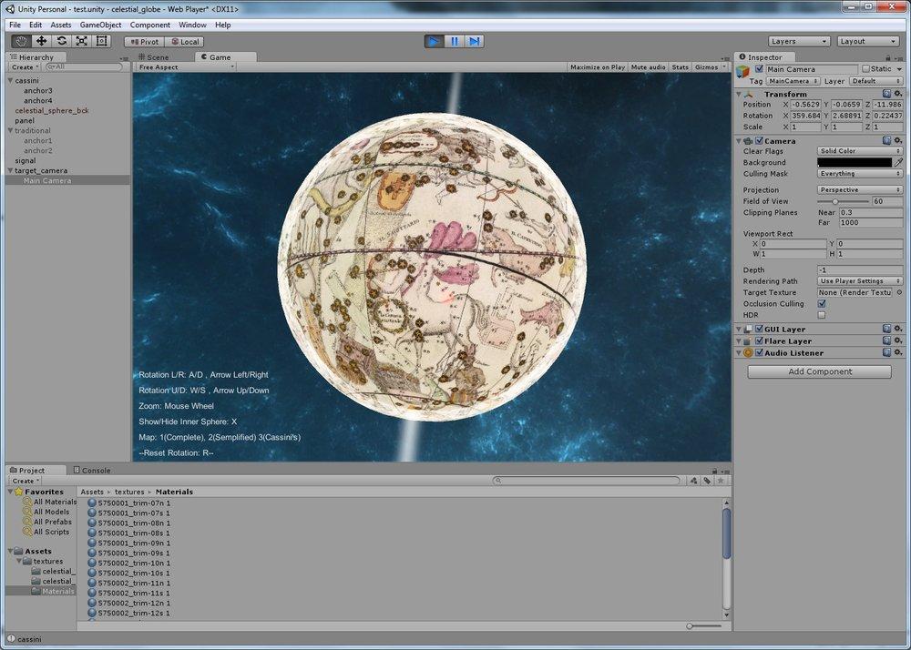 celestial_002X.jpg