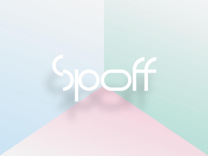 spoff_culori_alb - Copy.png