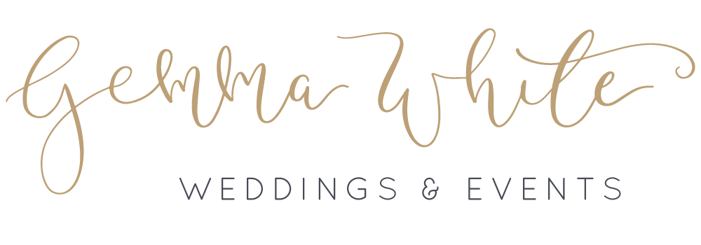 Gemma White Weddings & Events