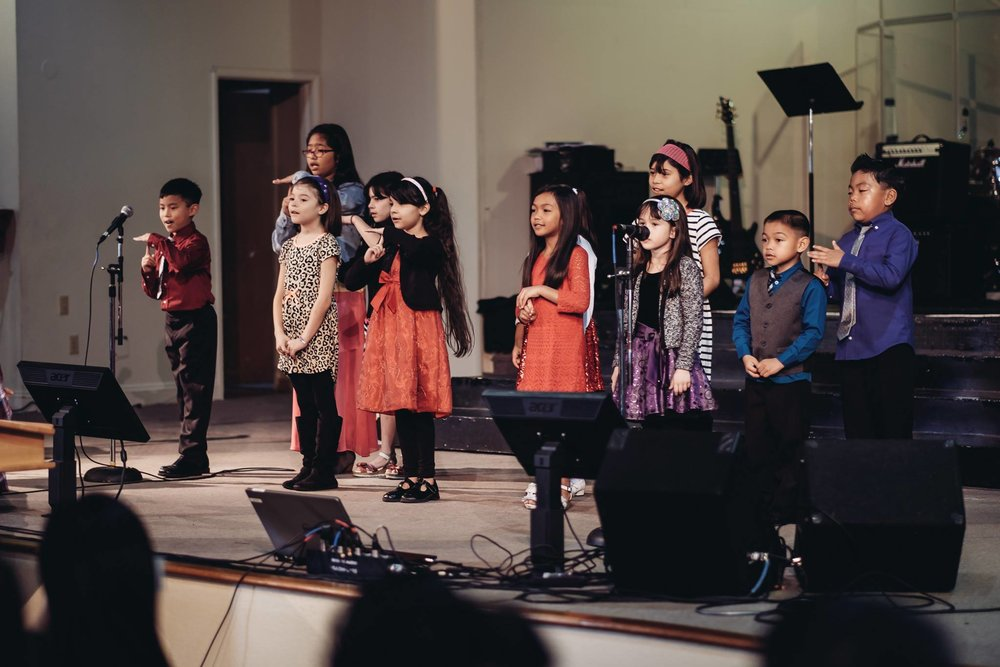 Children's Choir 1.jpg