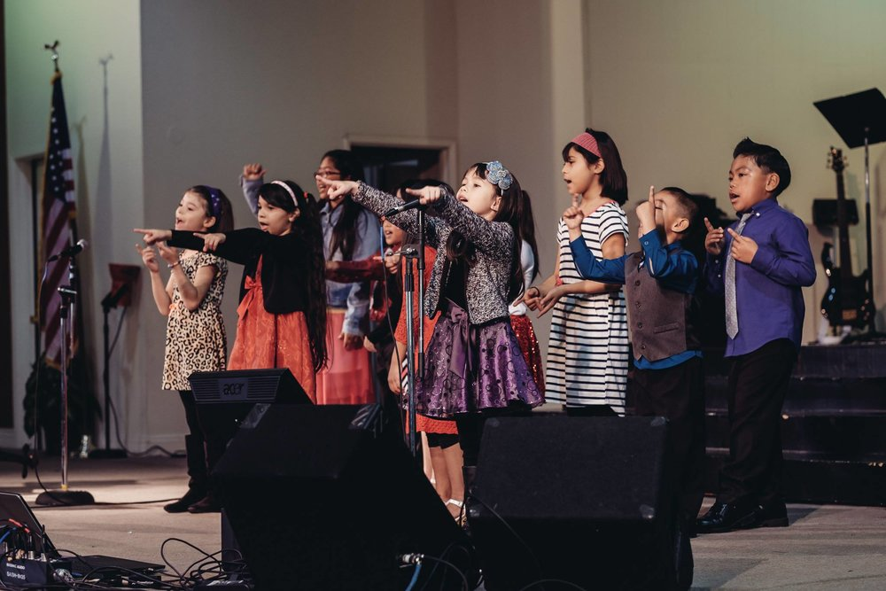 Children's Choir 5.jpg