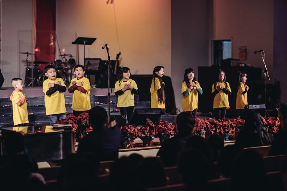Children's Choir 7.jpg