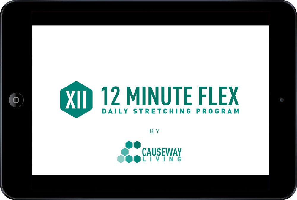 flexslide1.jpg