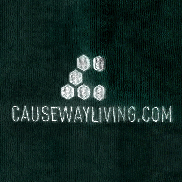 logo embroidery.jpg