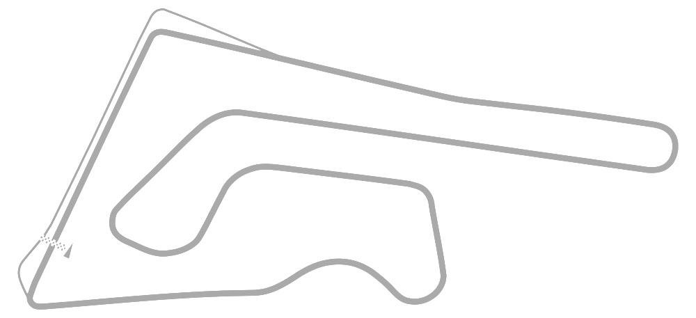 The Chang International Circuit