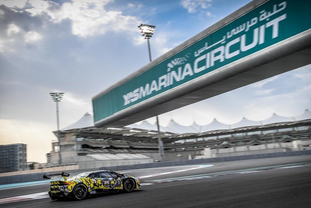 Photo credits: Motorsport.com