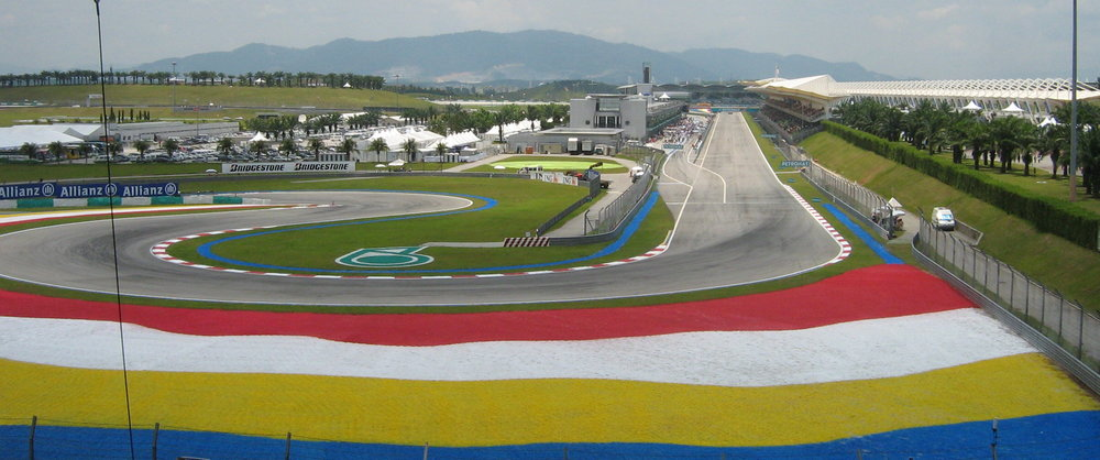Sepang_international_circuit_pit_lane.jpg