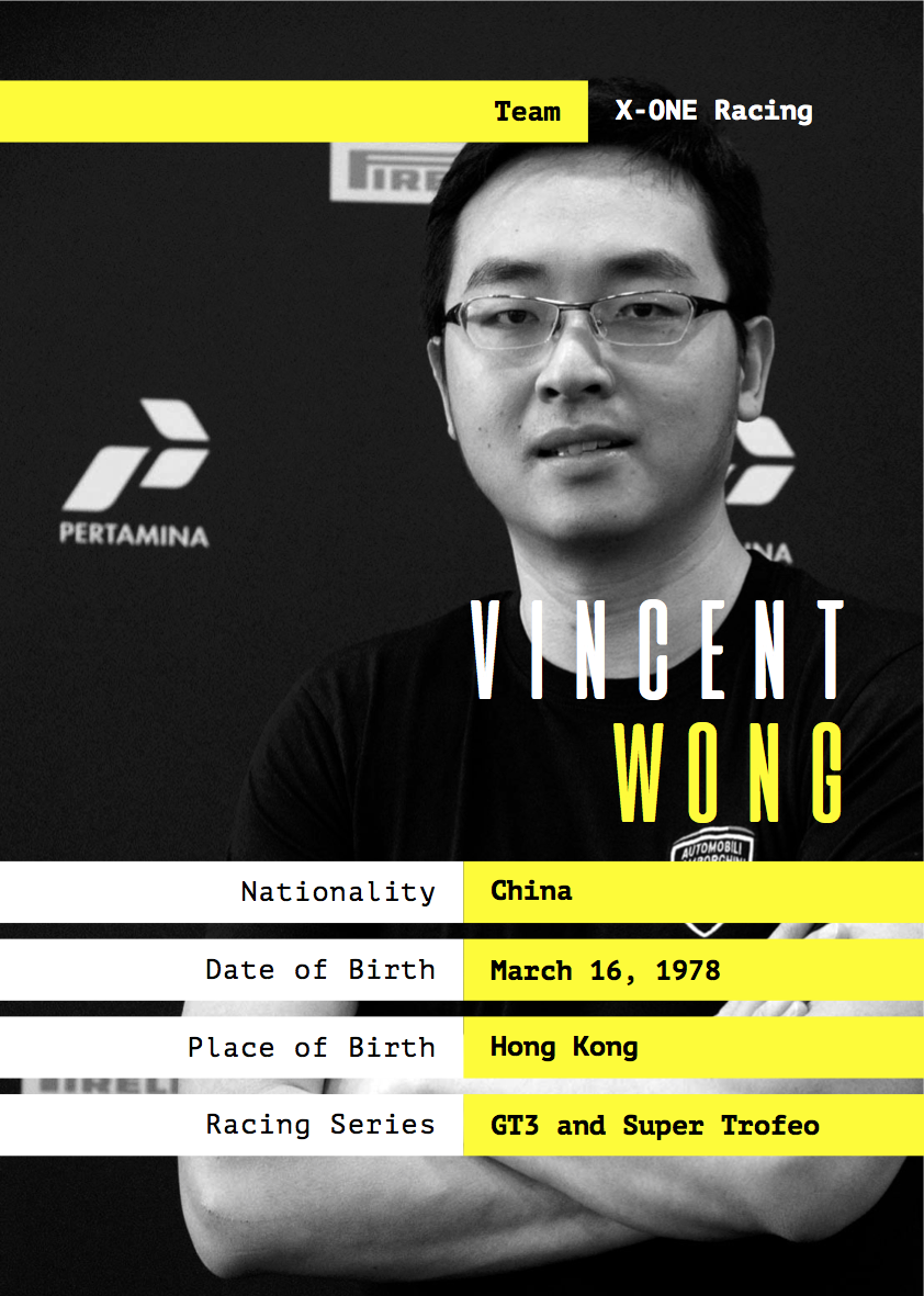 X_ONE_Flyer_Autogrammkarten_V_Wong+(dragged).png