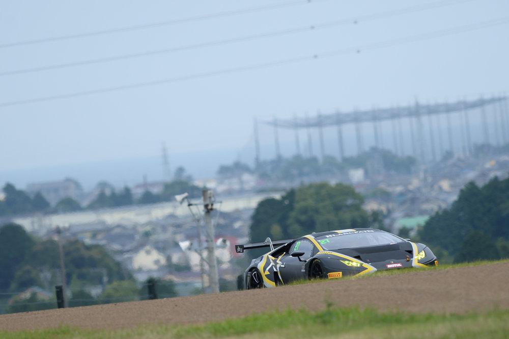 27 Suzuka R1 HR (15).jpg
