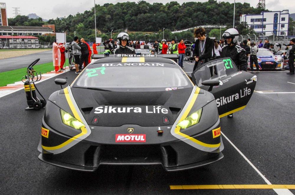 27 Zhejiang Race 1 (1).jpg