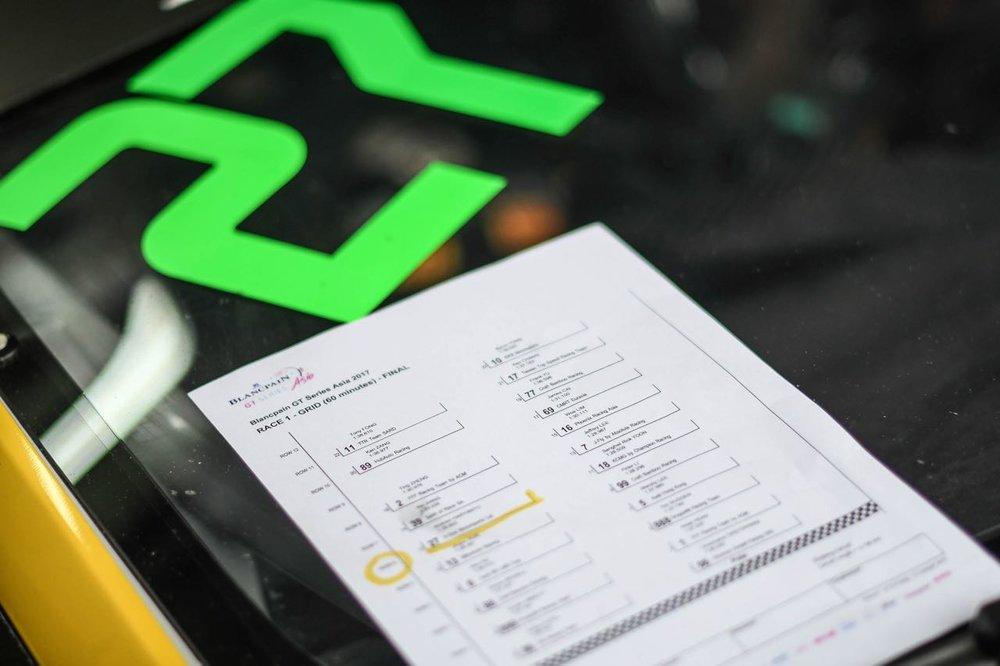 27 Zhejiang Race 1 (4).jpg