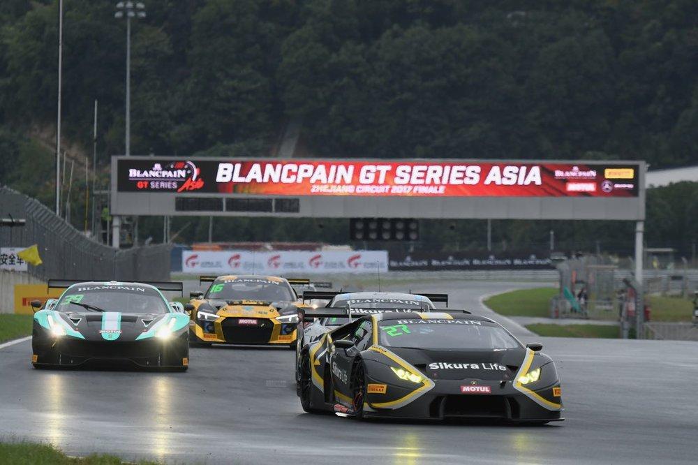 27 Zhejiang Race 1 (7).jpg