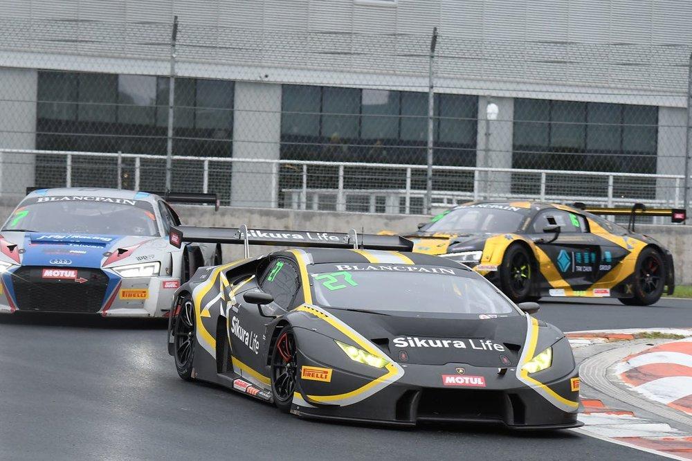 27 Zhejiang Race 1 (10).jpg