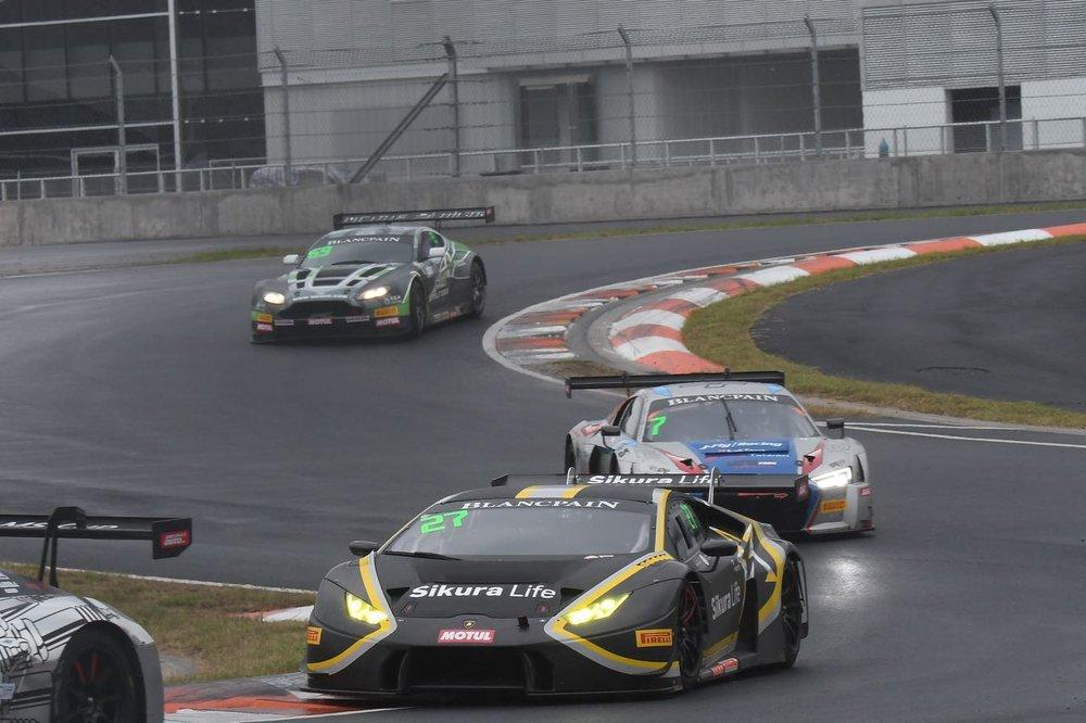 27 Zhejiang Race 1 (15).jpg