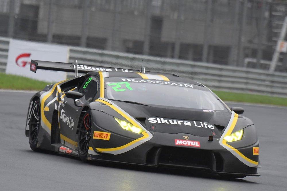 27 Zhejiang Race 1 (17).jpg