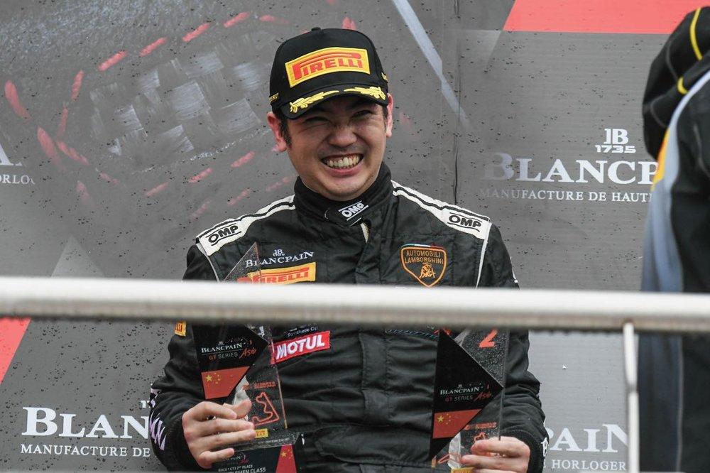 27 Zhejiang Race 1 (20).jpg