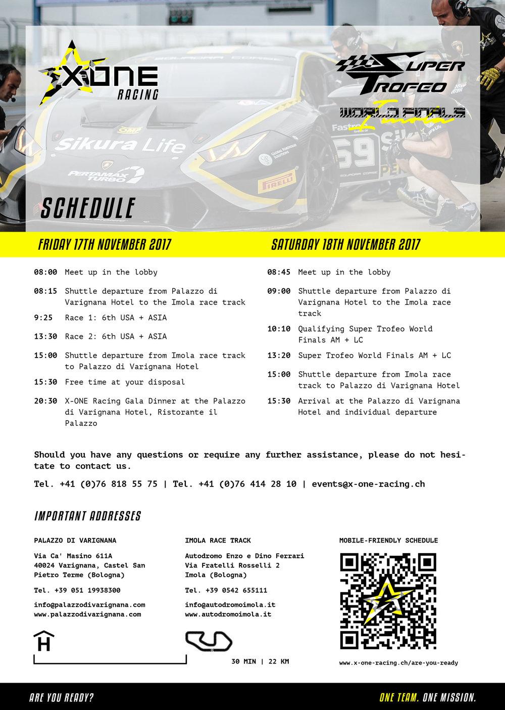 WEB_Schedule_ST_World_Finals.jpg
