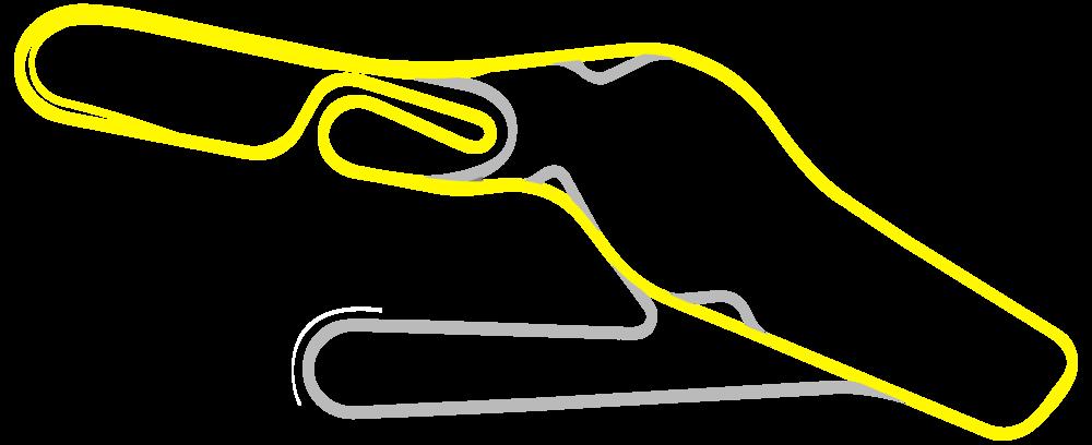 roma_circuit.png