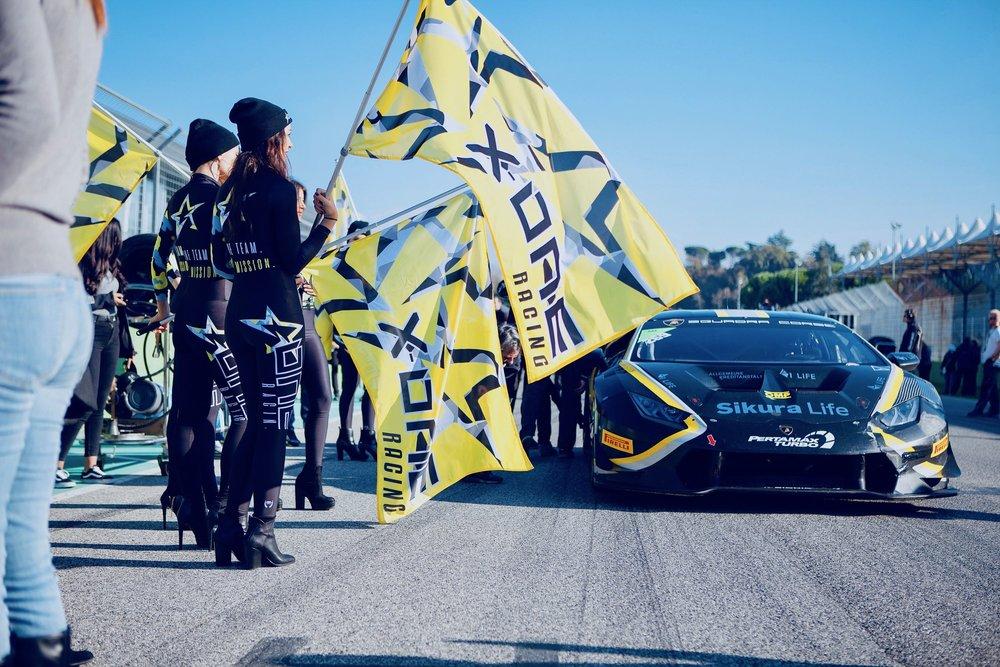 x-one-racing.jpg