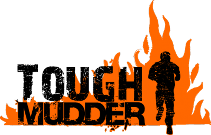 Tough-Mudder-logo.png