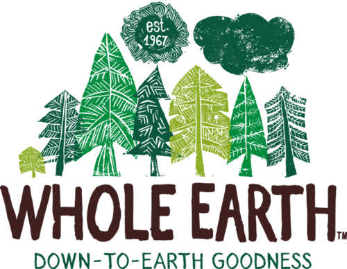 Whole Earth .png
