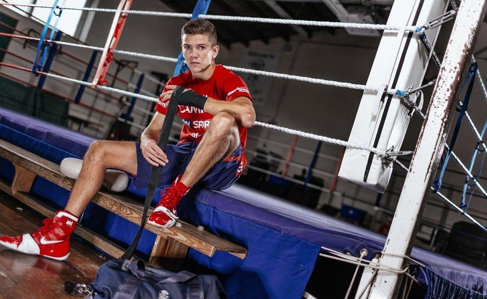 luke_campbell_olympic_gold_medalist_boxer_20-08-14_0004.jpg