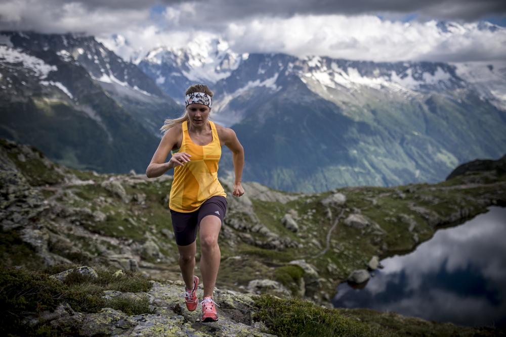 Sophie+Radcliffe+Fitness+Challenge+Evolve353.jpeg