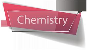 HoloStudy Chemistry