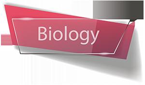 HoloStudy Biology