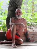 George Leslie, 72, CWC