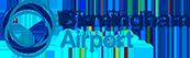 birmingham-airport-logo.png