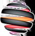 peel-entertainment-logo.png