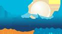 yas-waterworld-logo.png