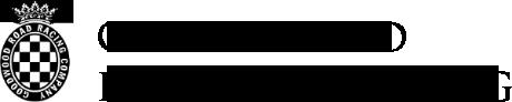 grrc_logo-mono-b (1).png