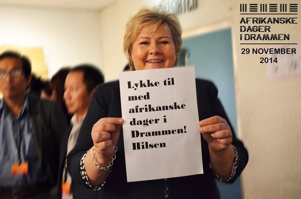 Erna solberg adager.jpg
