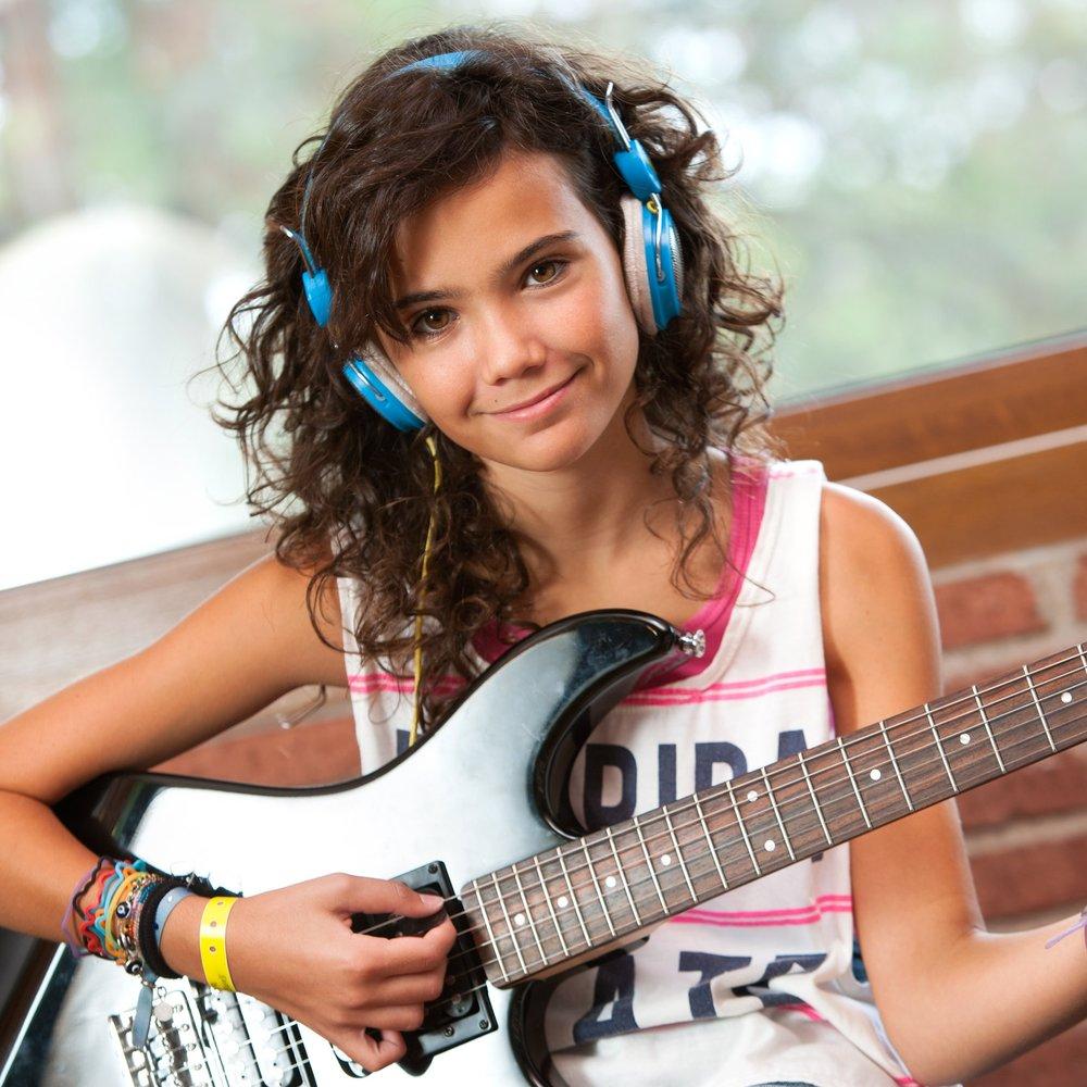 guitar-lessons-orlando-1